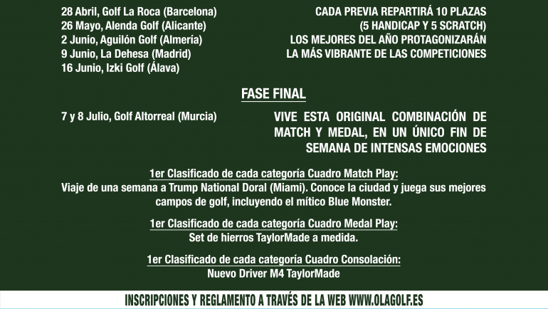 cartel-olagolf-masters-2018.png